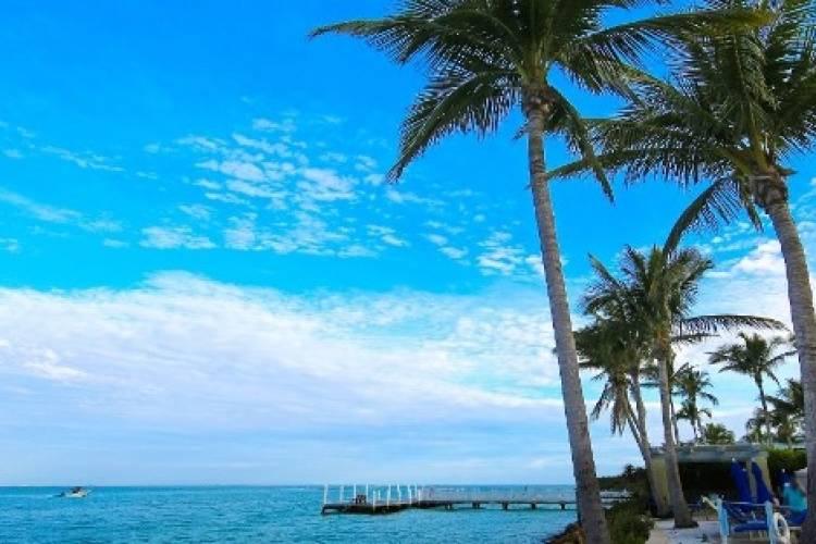 Vacation Central Florida
