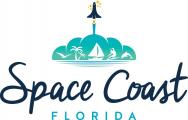 Visit Space Coast Florida
